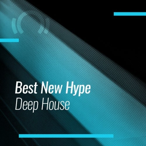 Beatport Best New Hype Deep House January 2021