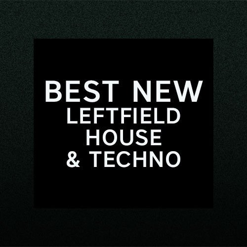 Beatport Best New Tracks June 2017: LF House & Techno