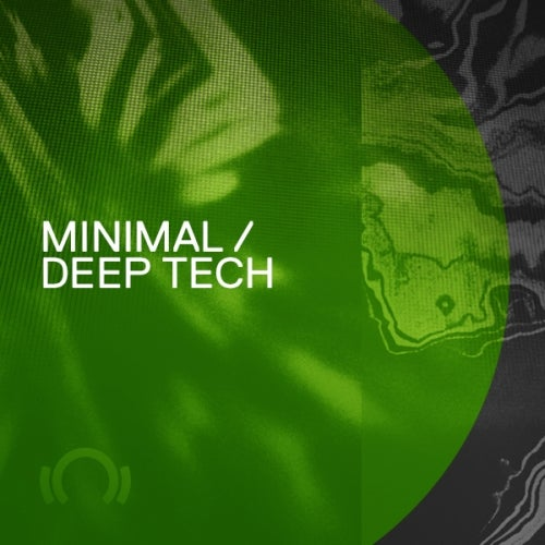 Beatport Best Sellers 2019 Minimal Deep Tech