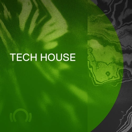 Beatport Best Sellers 2019 Tech House