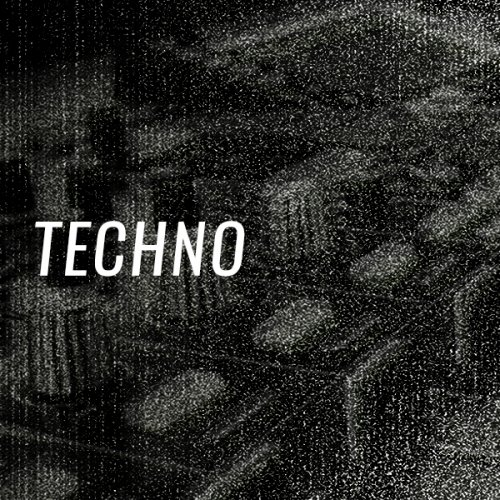 Beatport Best-Sellers 2017: Techno