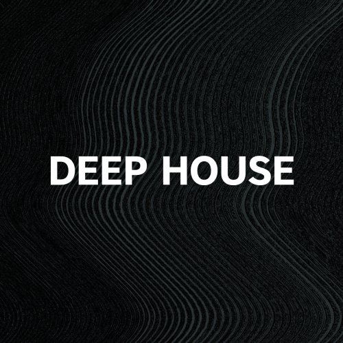 Beatport Biggest Basslines: Deep House