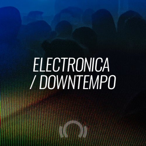 Beatport Closing Essential Electronica Downtempo September 2019