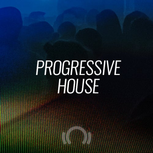 Beatport Closing Essential Progressive House September 2019