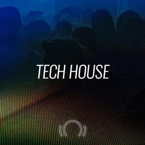 Beatport Closing Essential Tech House September 2019