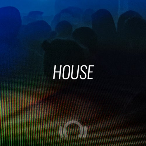 Beatport Closing Essentials: House