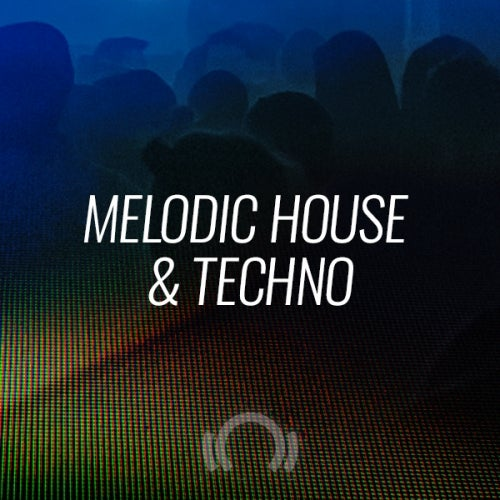 Beatport Closing Essentials: Melodic House & Techno