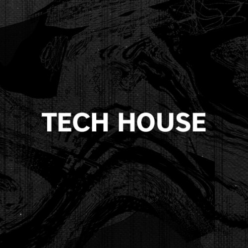 Beatport Closing Tracks May 2017: Tech House