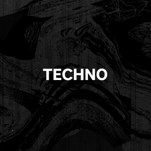 Beatport Closing Tracks May 2017: Techno