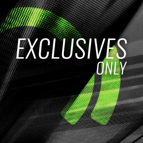 Beatport EXCLUSIVES ONLY WEEK 3