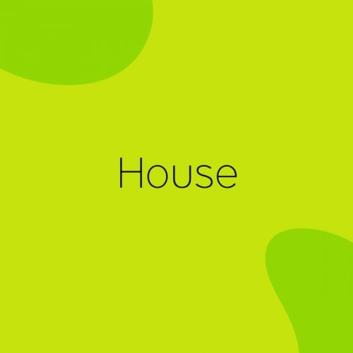Beatport Easter Special 2017: House