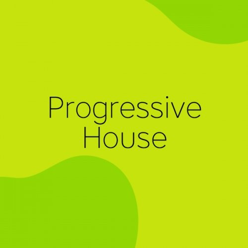 Beatport Easter Special 2017: Progressive House