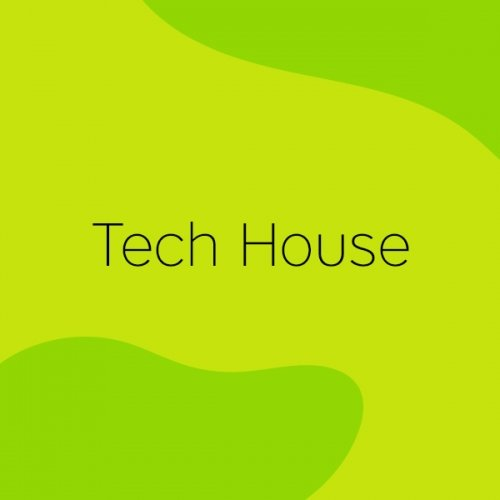 Beatport Easter Special 2017: Tech House
