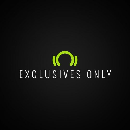 Beatport Exclusives Only: Oct.23.2017