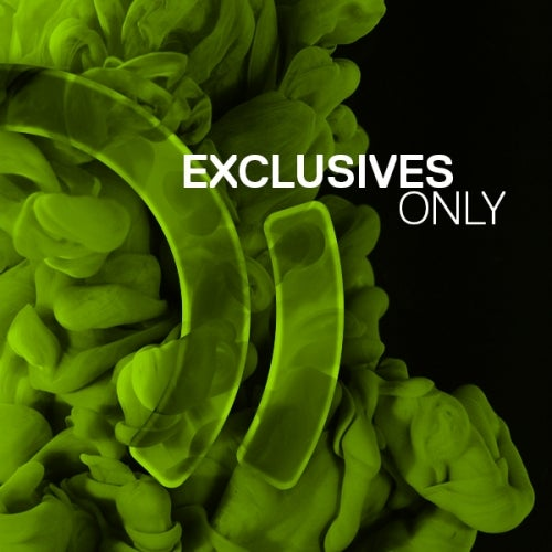 Beatport Exclusives Only Week 44