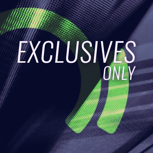 Beatport Exclusives Only Week 50