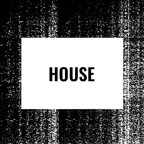 Beatport best of miami 2017 house for Best tech house music
