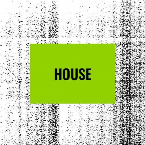 Beatport Floor Fillers June 2017: House