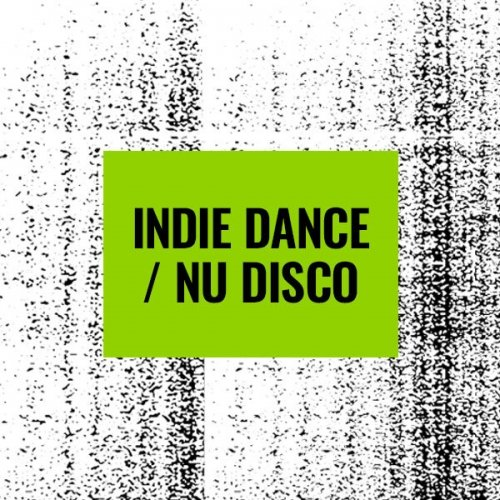 Beatport Floor Fillers June 2017: Indie Dance / Nu Disco