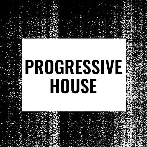 Beatport Floor Fillers: Progressive House 2017