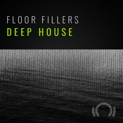Biggest basslines deep house for Deep house music tracks