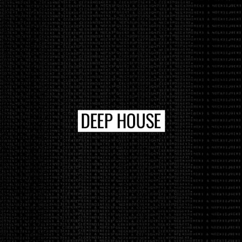 Beatport Future Anthems May 2017: Deep House