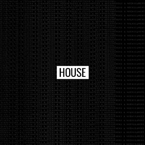 Beatport Future Anthems May 2017: House