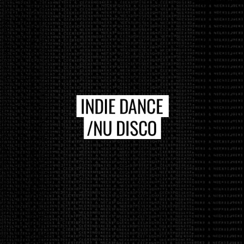 Beatport Future Anthems May 2017: Indie Dance / Nu Disco