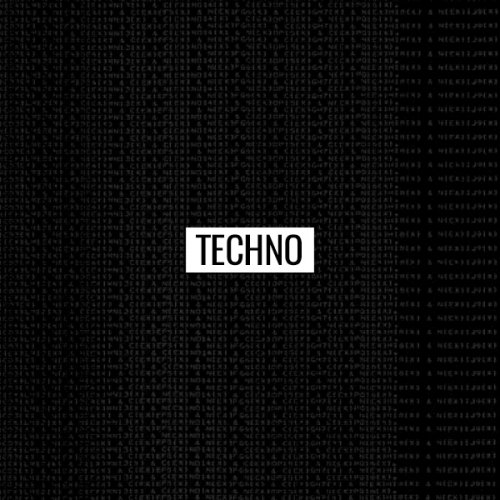 Beatport Future Anthems May 2017: Techno