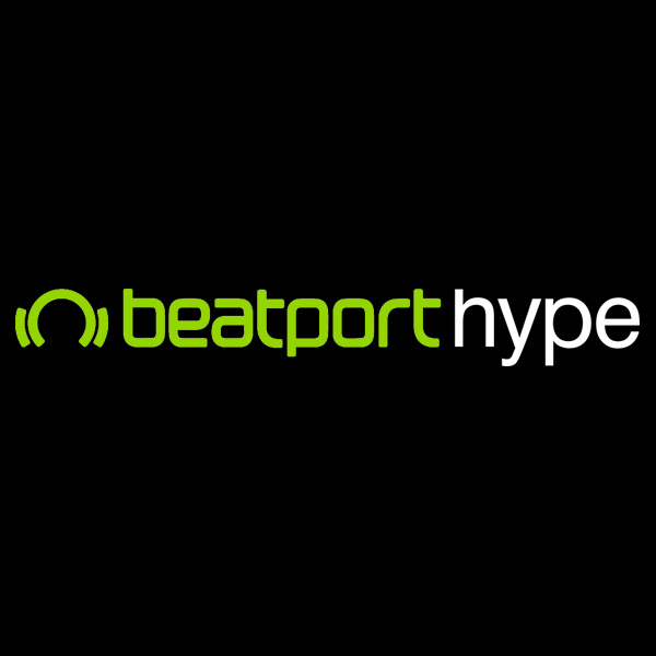 Beatport Hype Top 100 September 2020