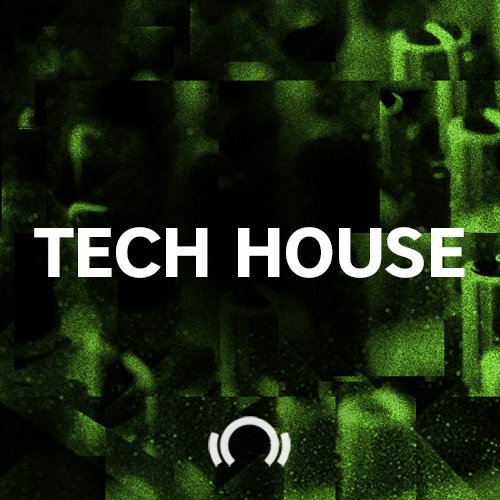 Beatport In The Remix Charts August 2016: Tech House
