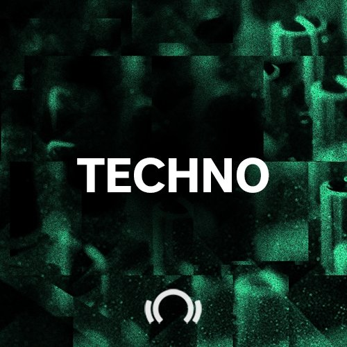 Beatport In The Remix Charts August 2016: Techno
