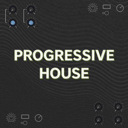 Beatport In The Remix: Progressive July 2017