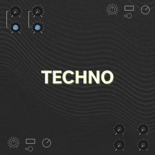 Beatport In The Remix: Techno July 2017