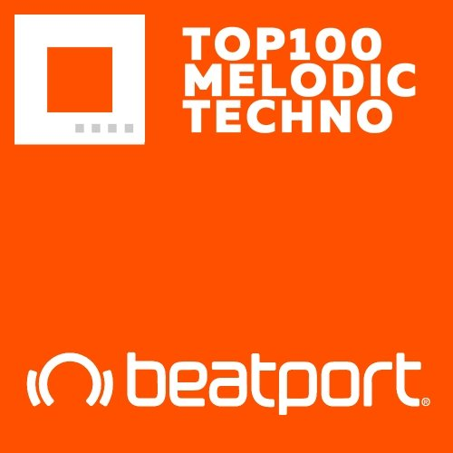 Beatport Melodic House & Techno Top 100 May 2018