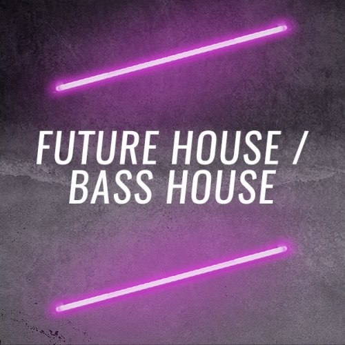 Beatport Miami 2018: Future House