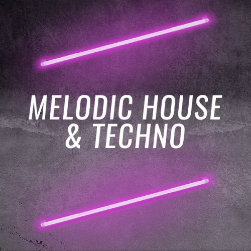 Beatport Miami 2018: Melodic House & Techno