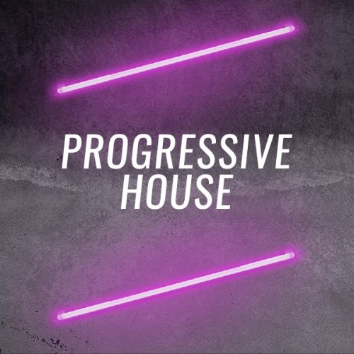 Beatport Miami 2018: Progressive House