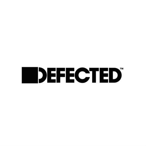 Beatport Must Hear Deep House: Defected Records