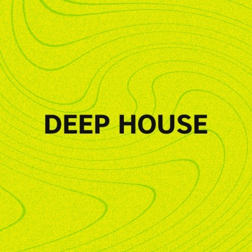 Beatport Must Hear Deep House: January 2017
