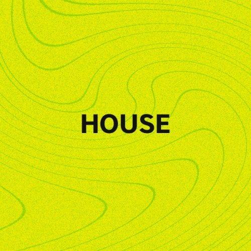 Beatport Must Hear House: January 2017