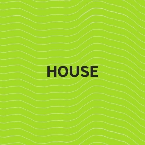 Beatport Must Hear House: May 2017