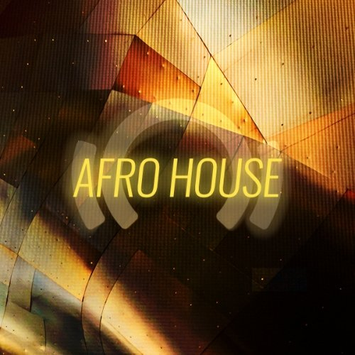Beatport NYE Essentials Afro House 2018