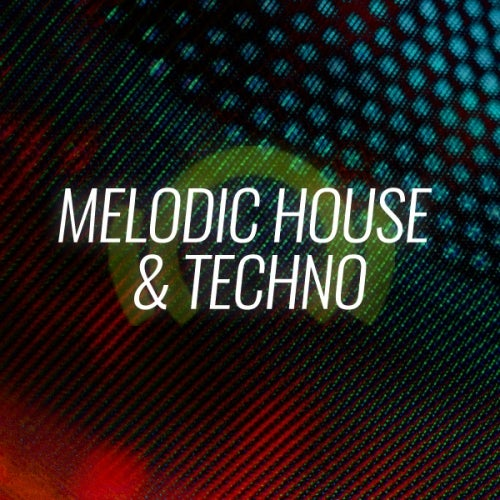 Beatport OPENING FUNDAMENTALS MELODIC HOUSE & TECHNO