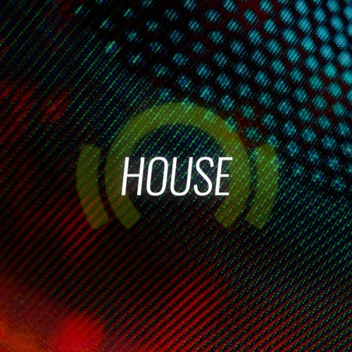 Beatport Opening Fundamentals House 2020