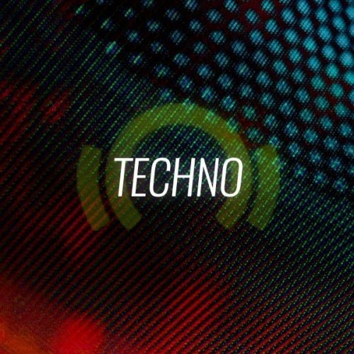 VA - Beatport Opening Set Fundamentals Techno 2019