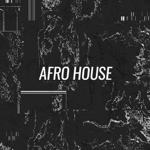 Beatport Opening Tracks Afro House May 2018
