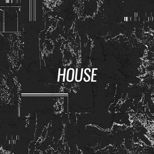 Beatport Opening Tracks House May 2018