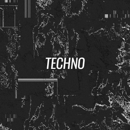 Beatport Opening Tracks Techno May 2018