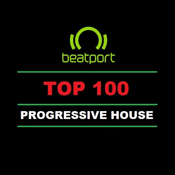 Beatport Progressive House Top 100 December 2017